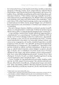 Kővágó Sarolta - Politikatörténeti Intézet - Page 7