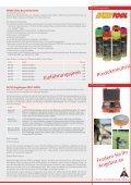 SA-Spraytool 2010.indd - Page 5