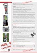 SA-Spraytool 2010.indd - Page 6