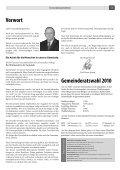 1,75 MB - Marktgemeinde Leiben - Seite 3
