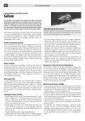 1,75 MB - Marktgemeinde Leiben - Seite 6