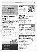 1,75 MB - Marktgemeinde Leiben - Seite 7