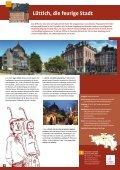 Blegny-Mine - Province de Liège - Page 4