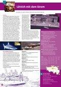 Blegny-Mine - Province de Liège - Page 6