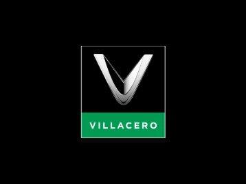 Villacero: Todo en Acero