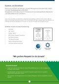 Level 3 Level 2 Level 1 Module 4 - Abena Marketing Shop DK - Seite 7