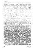Riechmann, J. – Tres principios básicos de justicia ambiental - Page 2