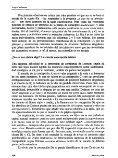 Riechmann, J. – Tres principios básicos de justicia ambiental - Page 4