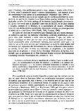 Riechmann, J. – Tres principios básicos de justicia ambiental - Page 6