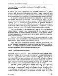 Riechmann, J. – Tres principios básicos de justicia ambiental - Page 7