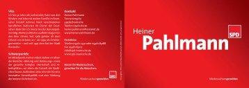 Heiner