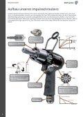 Impulsschrauber mit Abschaltung - DWT Gmbh - Seite 2