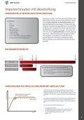 Impulsschrauber mit Abschaltung - DWT Gmbh - Seite 3