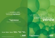 Page 1 @l verdadero verde _ amîicìpa IGS beneficie@ de ia ...