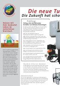 Hackgut / Pellets / Elefantengras 28 - Fröling Heizkessel - Seite 2