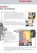 Hackgut / Pellets / Elefantengras 28 - Fröling Heizkessel - Seite 6