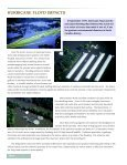 Environ Report Cover - NC Dept. of Environment and Natural ... - Page 5