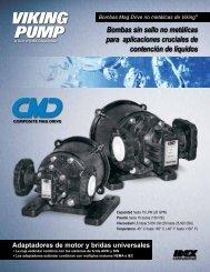 Form 344 CMD Brochure