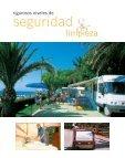 Descargar - Playa Montroig - Page 4