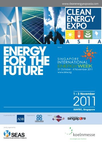 Download PDF - Clean Energy Expo