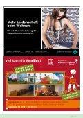 """Themenstammtisch mit """"Energie"""" gestartet - CSU Stadtverband ... - Seite 2"""