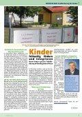 """Themenstammtisch mit """"Energie"""" gestartet - CSU Stadtverband ... - Seite 7"""