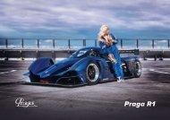 praga-r1-2014