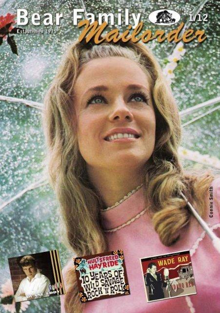 schauspielerin erwachsenen lucy film pearl