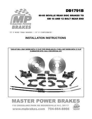 Sensotronic brake control pdf download for Mercedes benz sensotronic brake control sbc