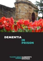 20140318-NSW-REP-DementiaInPrison