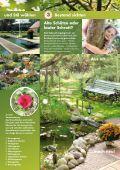 Unser Garten 2010 - bei Baustoffe MEIER - Seite 5