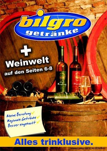 KW 40-41_XXL Bayern - bilgro
