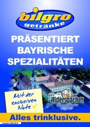 Katalog 2009-2010.cdr - bilgro