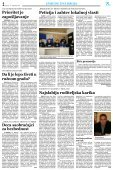 Ogrev od 3.800 do 10.000 dinara - Bečejski mozaik - Page 2
