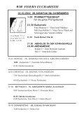 wir feiern eucharistie - Seite 4