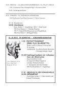 wir feiern eucharistie - Seite 5