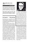 wir feiern eucharistie - Seite 7