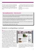 Nr 3/2010 - Arkiv Gävleborg - Page 3