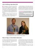 Nr 3/2010 - Arkiv Gävleborg - Page 4