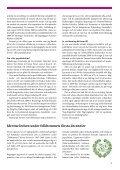 Nr 3/2010 - Arkiv Gävleborg - Page 5