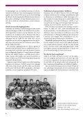 Nr 3/2010 - Arkiv Gävleborg - Page 6