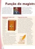 Edição do Mês deFevereiro/2013 - Amam - Page 4