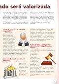 Edição do Mês deFevereiro/2013 - Amam - Page 5
