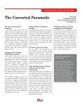 Detecting Carbon Monoxide Poisoning Detecting Carbon ... - Masimo - Page 6