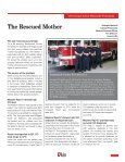 Detecting Carbon Monoxide Poisoning Detecting Carbon ... - Masimo - Page 7