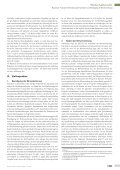 Finanzberichterstattung bei Aufnahme und - von Boetticher Hasse ... - Seite 3