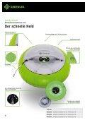 Butler Spinner Spinner Roller - Gustav Klauke GmbH - Seite 4