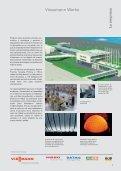 VITOSOL 222-F - Bahess - Page 7