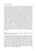 Sprejem zapisnika 4. redne seje občinskega sveta ... - Občina Škofljica - Page 3