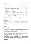 Sprejem zapisnika 4. redne seje občinskega sveta ... - Občina Škofljica - Page 5